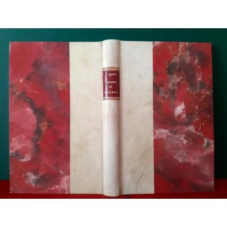 Histoire de Grasse (1878) Abbé S. MASSA (relié)