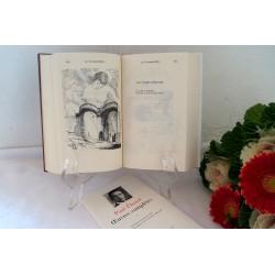 Paul Éluard  Oeuvres  Volumes I et II