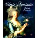 Philippe de Montjouvent   Marie-Antoinette