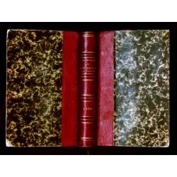 Annuaire du Conseil Héraldique 1892