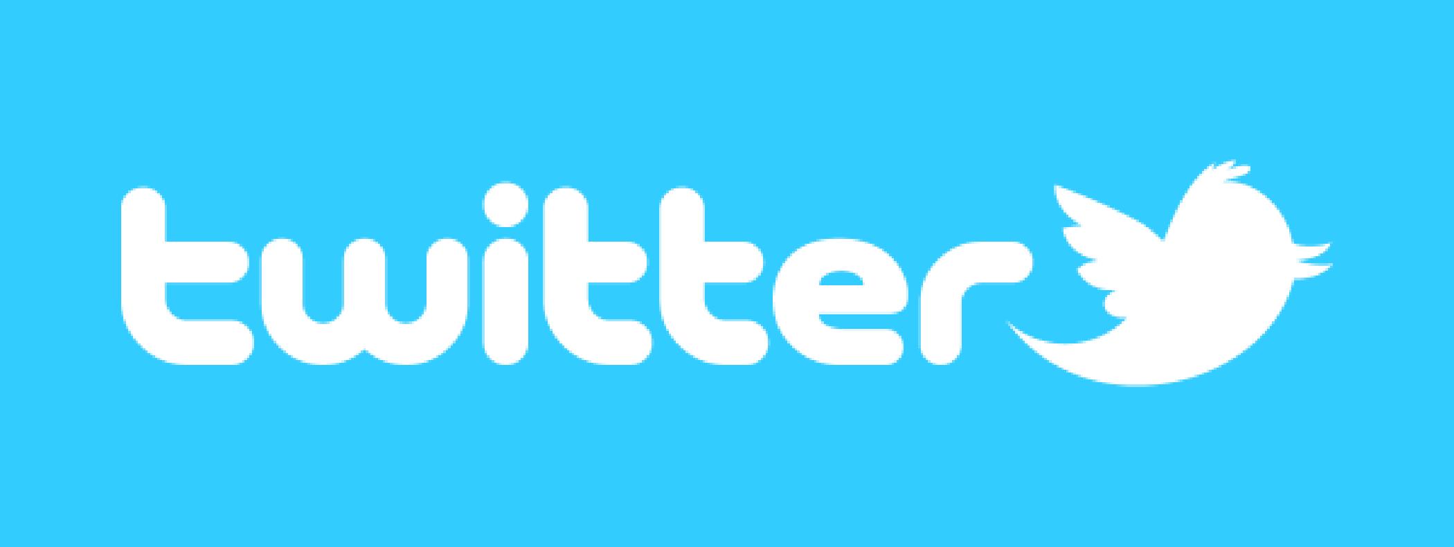 Chasseur de Livres Twitter