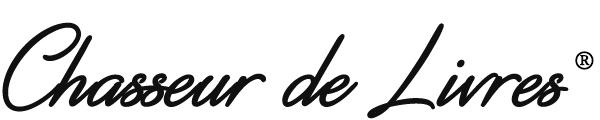 Chasseur de Livres